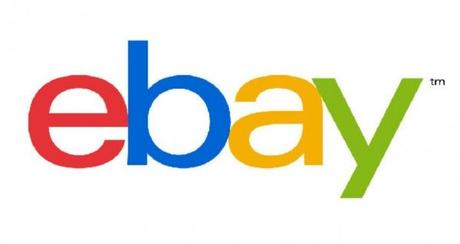 L'app eBay si arricchisce della ricerca basata sull'intelligenza artificiale