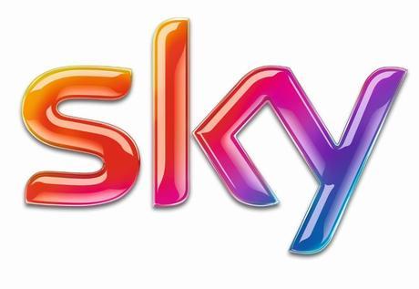 #SkyWeek, il meglio in onda sui canali Sky dal 29 Ottobre al 4 Novembre 2017
