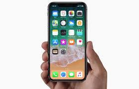 Iphone X: il PRIMO UNBOXING!