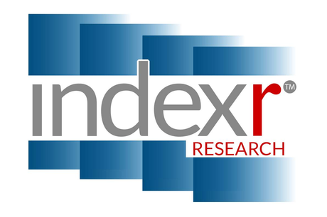 Sondaggio INDEX RESEARCH 20 ottobre 2017: Elezioni Regionali Sicilia 2017