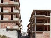 """Cagnano Varano """"case fantasma"""""""