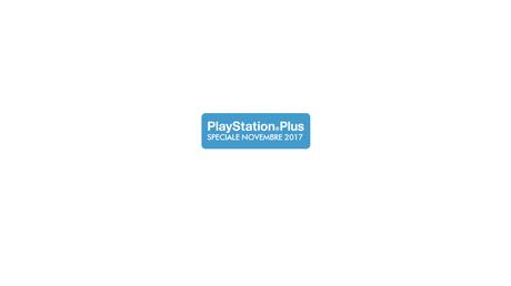 Hue Recensione: un coloratissimo platform puzzle gratis per gli abbonati PS Plus