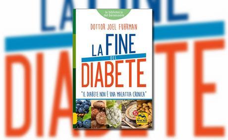 La fine del diabete: - farmaci + cibi sani!