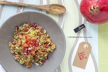 insalata-tiepida-mais-quinoa-melograno-ricetta-facile-primi-contemporaneo-food