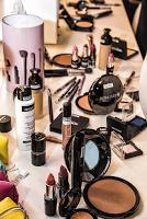 NIYO&CO. & Martina Capone: Insieme per un' esclusivo Make-Up!