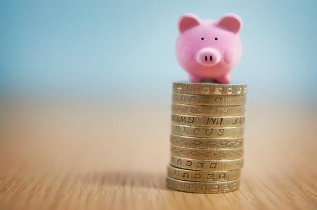 30 Ottobre: giornata mondiale del risparmio