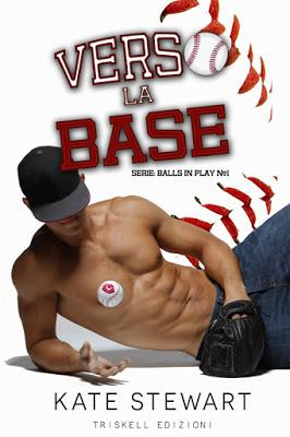 [Review] Verso la base, di Kate Stewart