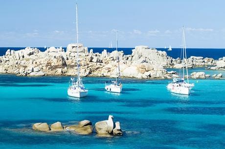 Sardegna, consigli di viaggio per raggiungere l'isola