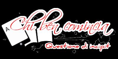 Chi Ben Comincia #26 - Amore Carbonaro di Mila Orlando   Leggereditore