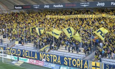 Coop Modena Sport Club, siglato il contratto preliminare per l'acquisto del Modena FC
