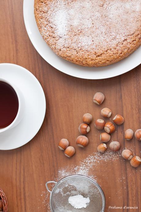 torta di nocciole-2