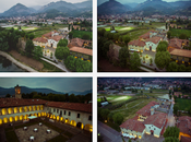 location senza tempo vostro matrimonio perfetto Monastero Lavello