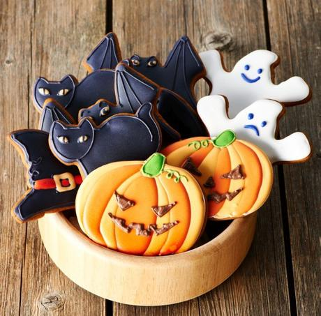 Festa di Halloween per i bambini: come organizzarla in pochi semplici step