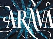 Novità Rizzoli: Caraval Detective poltrona