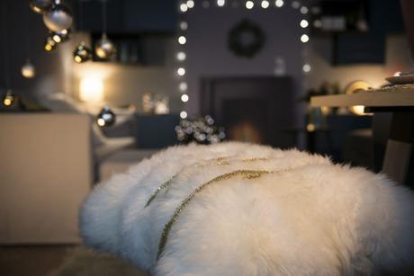 Natale IKEA, la magia ha inizio.