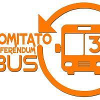 PAVIA. Domani incontro in Comune con il Comitato per il ripristino del 3 in corso Cavour
