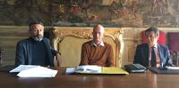 PAVIA. Un milione di euro per la mobilità sostenibile pavese