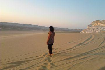Mozambico: la mia esperienza di viaggio e consigli utili per Ilha de Moçambique