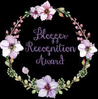 Premi blog: ricevuto