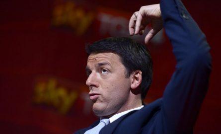 Ignazio Visco è stato riconfermato Governatore della Banc...