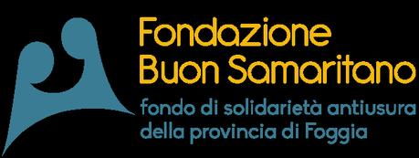 Ancora due condanne per usura (a cura della Fondazione Buon Samaritano – Foggia)