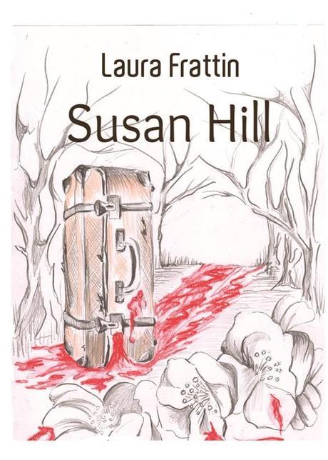 Susan Hill, nuovo romanzo di Laura Frattin