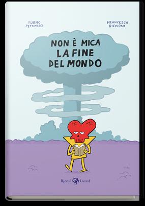 30 fumetti, 2 giochi e un album: Lucca 2017