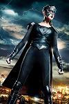 """""""Supergirl 3"""": primo sguardo al costume di Reign"""