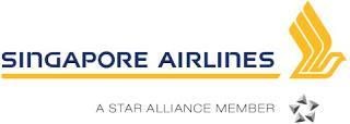 Singapore Airlines presenta la sua offerta di Food e Beverage