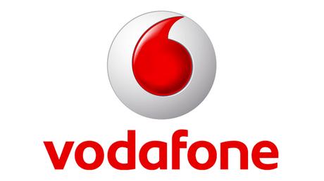 Vodafone ha effettuato a Milano la prima connessione dati in 5G in Italia