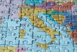 Regolamento Edilizio Tipo: solo 5 regioni sono in regola