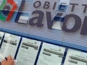 Occupazione: livello stabile settembre, resta critica situazione giovani