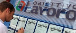 Occupazione: livello stabile a settembre, ma resta critica la situazione dei giovani