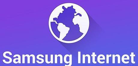 Samsung Internet si aggiorna alla versione 6.2 sul Play Store