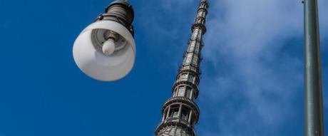 Free Art Shuttle, la prima navetta gratuita per vivere Torino Capitale dell'Arte