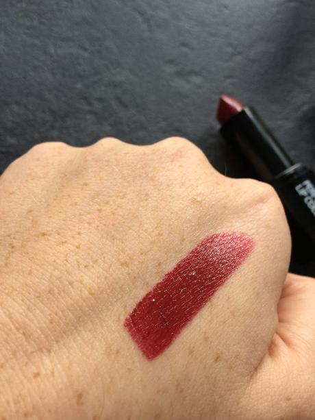 POP ITALIANO la nuova collezione di TNS Cosmetics