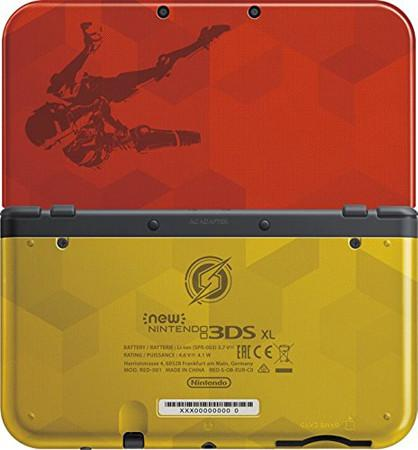 Nelle offerte Amazon di oggi Corsair K70 LUX, New Nintendo 3DS XL Samus Edition, Fire Emblem Warriors e tanto altro - Notizia