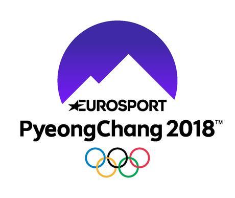 -100 giorni a PyeongChang2018, su Eurosport i Giochi Olimpici come mai visti prima