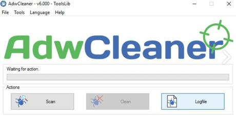 I migliori programmi per pulire il PC