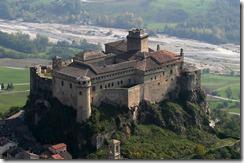 Andar per castelli nelle città d'arte della Pianura Padana