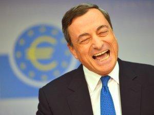 Chi ci guadagna con il Quantitative Easing?