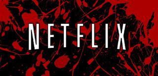 Halloween tra libri, film e serie tv: le serie tv