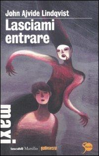 Halloween tra libri, film e serie tv: i romanzi