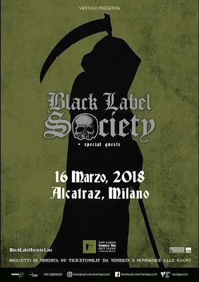 black-label-society-italia-milano-2018