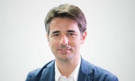 Risultati immagini per Sandro Catta nuovo presidente dell'Ordine degli ingegneri