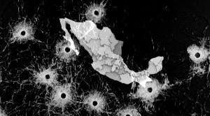 violencia-mexico-900x500