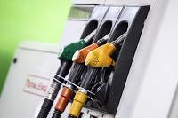 Benzina: scattano i rialzi, prezzo medio servito 1,652 euro!