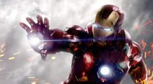 Avengers 4: Robert Downey Jr. sarà di nuovo Iron Man!