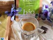 """offro caffè.... """"Caffè Pazzini"""", caffè biologico solidale!"""