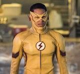 """""""The Flash 4"""": qual è lo status di Keiynan Lonsdale nella serie?"""